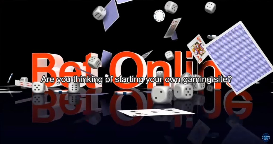 How to start a White Label Online Casino - Future of Fintech