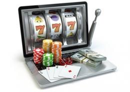ruby slots casino $100 no deposit bonus codes 2018