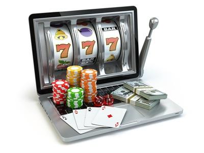 games gambling online card notary